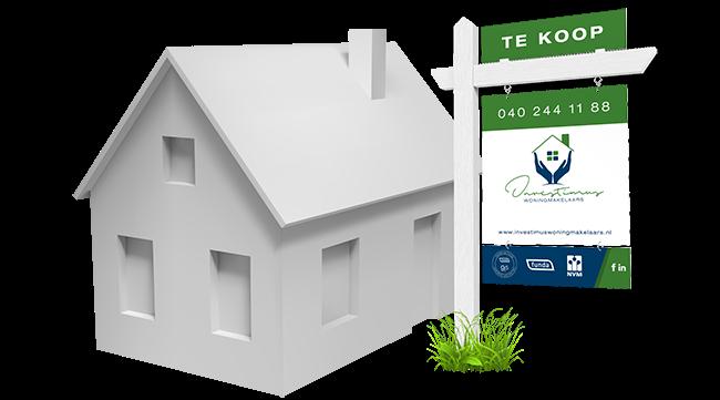uw huis succesvol verkopen