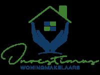 investimus woningmakelaars logo